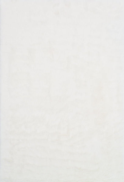 Animal, Ivory & Whites, Rugs, Shag - Loloi Rugs DANSDA-04IV007696 Loloi Danso Shag Ivory Area Rug | 885369266614 | Only $499.00. Buy today at http://www.contemporaryfurniturewarehouse.com