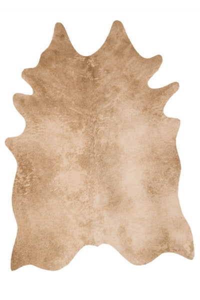 Animal, Rugs, Tan & Neutrals, Transitional - Loloi Rugs GRANGC-09TN003A50 Loloi Grand Canyon Faux Hide Tan Area Rug | 885369240386 | Only $159.00. Buy today at http://www.contemporaryfurniturewarehouse.com