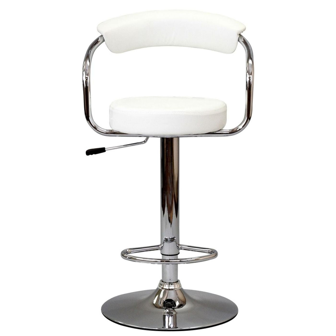 Modway Diner Bar Stool At Contemporary Furniture Warehouse