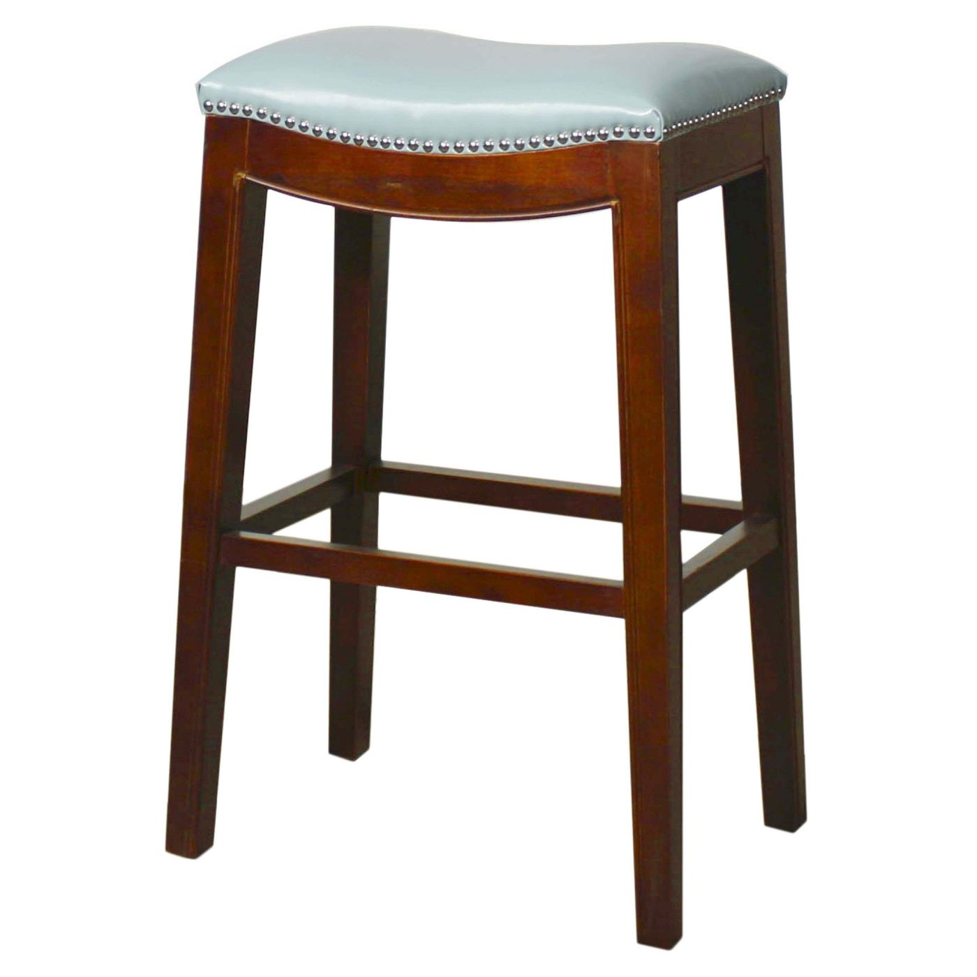 120c4968ad64 Bar Stools at Contemporary Furniture Warehouse