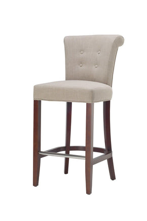 Addo Bar Stool True Taupe Chair