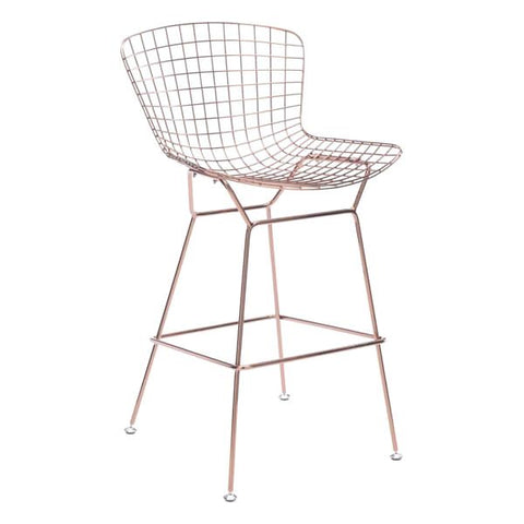 Index also Product furthermore Zuo Modern 100362 furthermore Mineheart furthermore 143887. on log table and chairs for sale