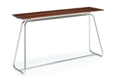 City Lights/paris Bar Table Exotic Cognac