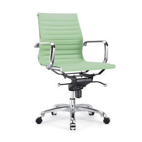 Office & Conference Chairs at Contemporary Furniture Warehouse ...