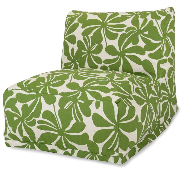 Sage Plantation Bean Bag Chair Lounger
