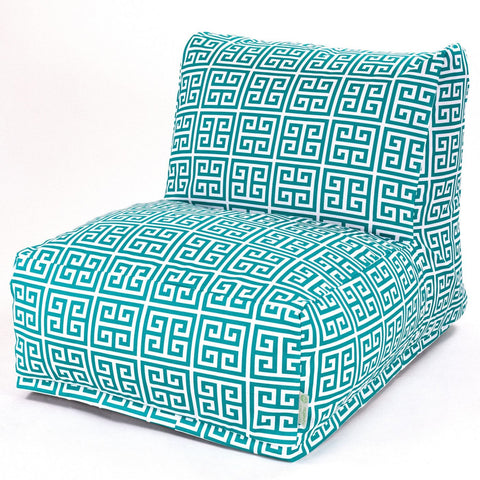 Pacific Towers Bean Bag Chair Lounger