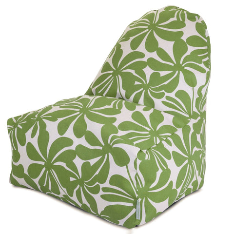 Sage Plantation Kick-It Chair Bean Bag