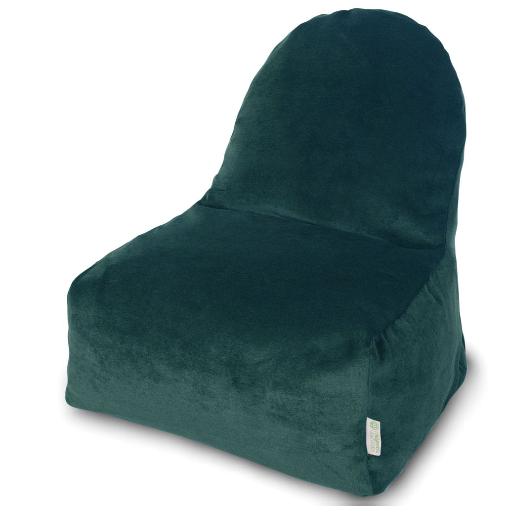 Villa Marine Kick-It Chair Bean Bag