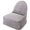 Villa Vintage Kick-It Chair Bean Bag