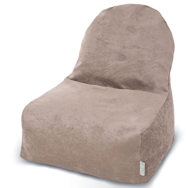 Villa Pearl Kick-It Chair Bean Bag