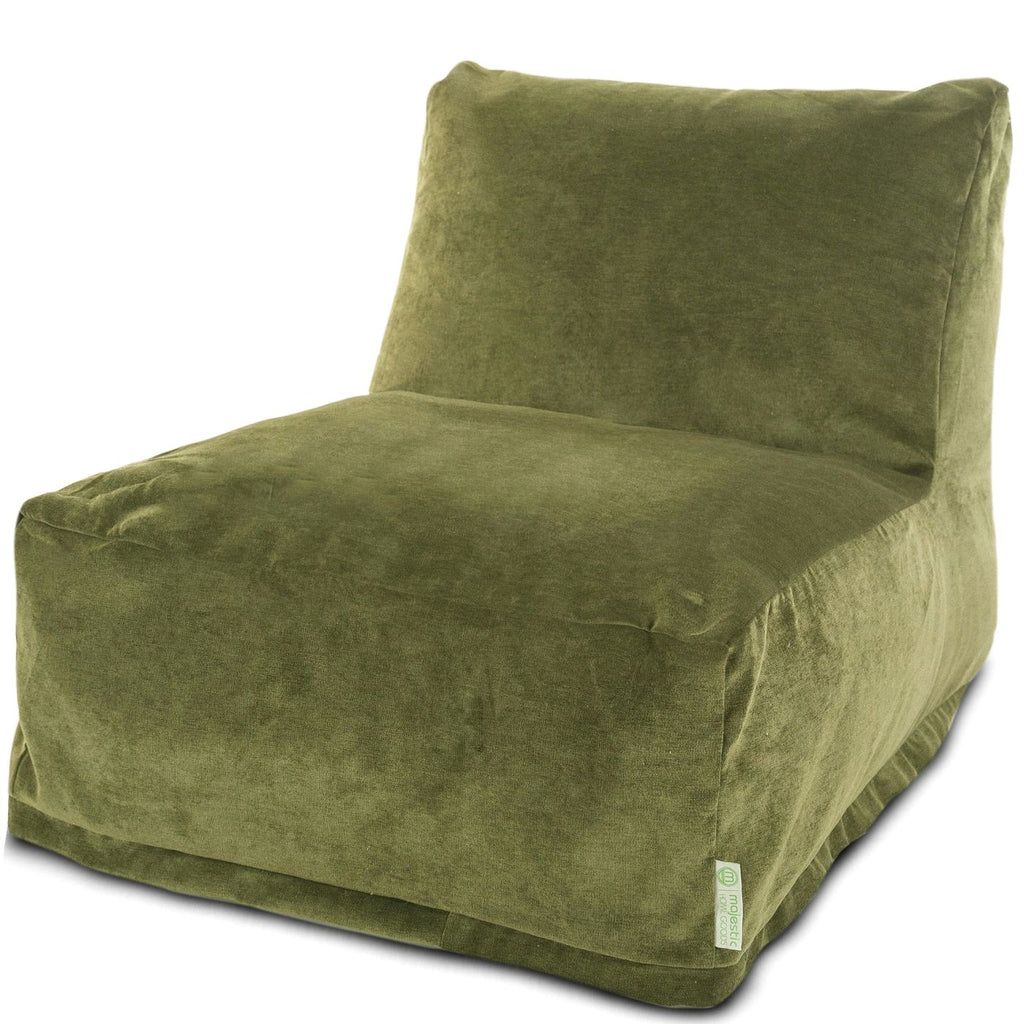 Villa Fern Bean Bag Chair Lounger