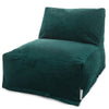 Villa Marine Bean Bag Chair Lounger