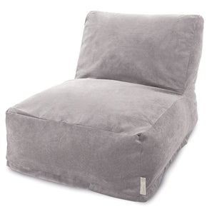 Villa Vintage Bean Bag Chair Lounger