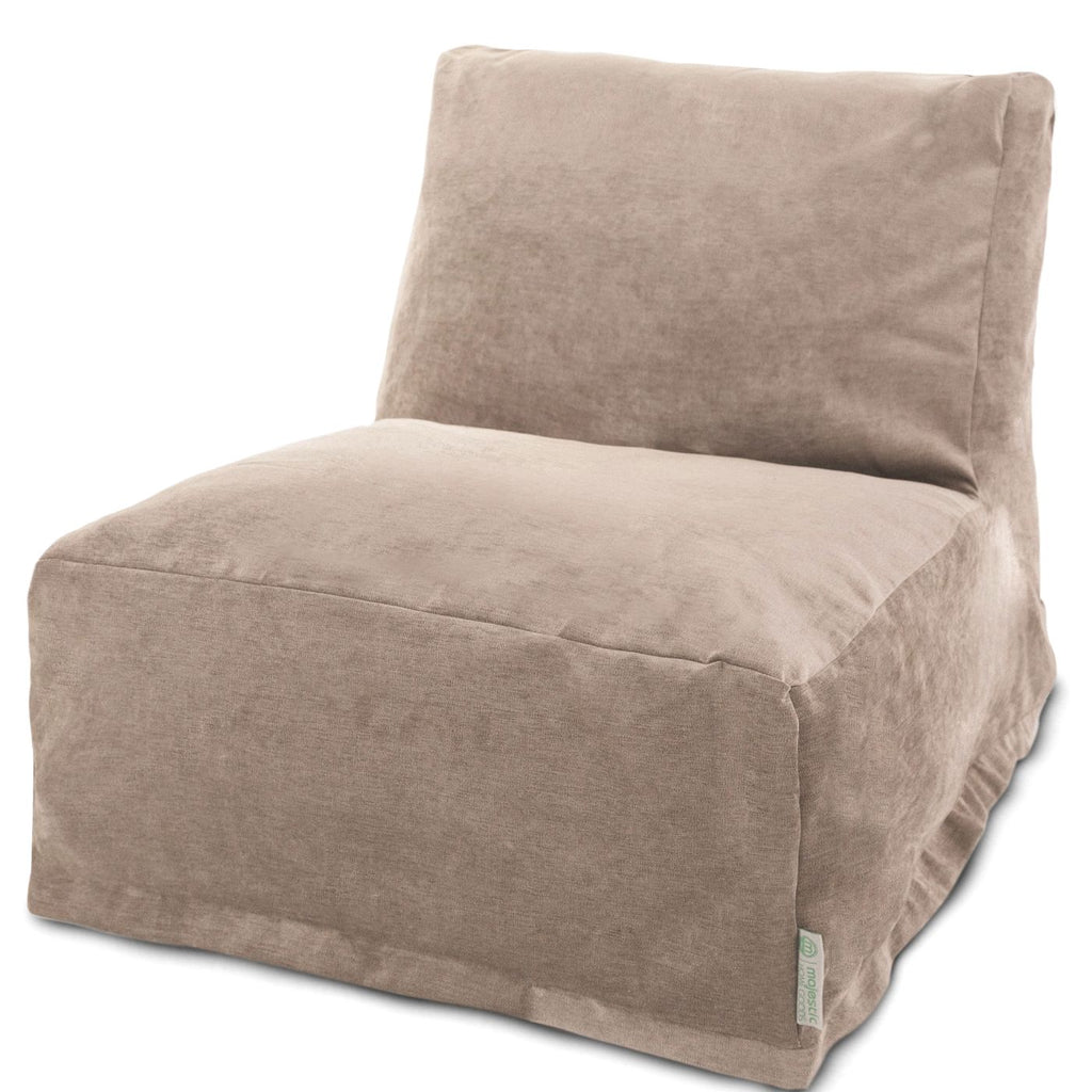Villa Pearl Bean Bag Chair Lounger