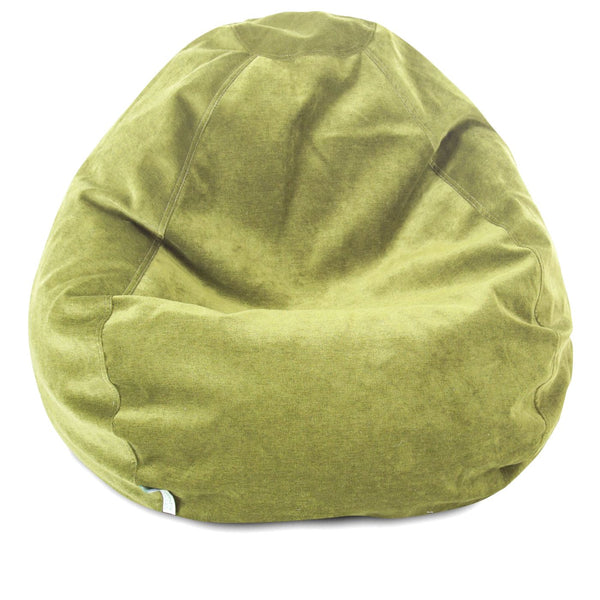 Villa Apple Small Classic Bean Bag