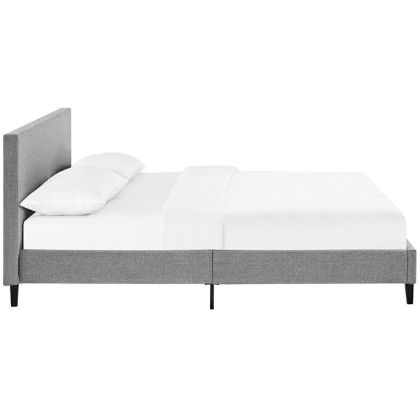 Anya Queen Bed