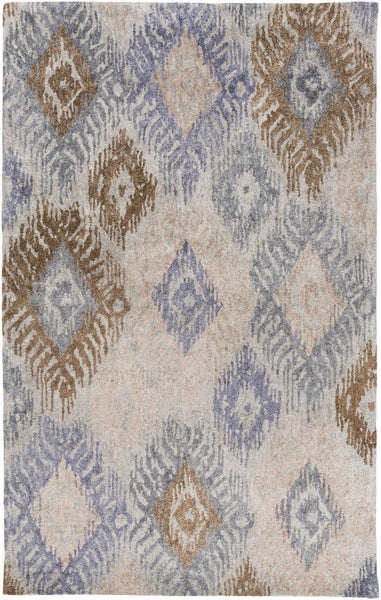 Surya Blowout Sale Up To 70 Off Gmn4062 268 Gemini Ikat