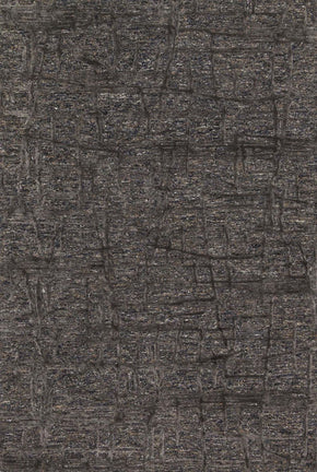 Area Rugs At Contemporary Furniture Warehouse Animal