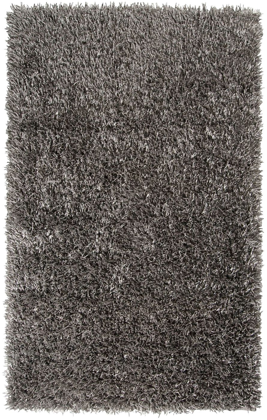 Surya Blowout Sale Up To 70 Off Shi5010 23 Shimmer Shag