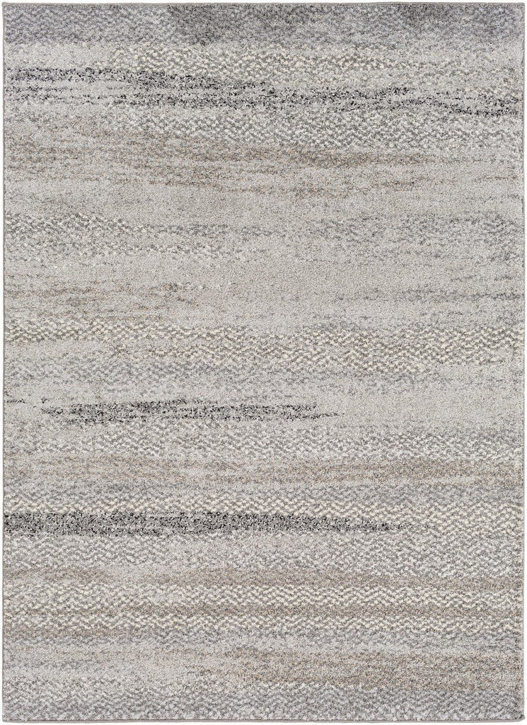 Fowler Area Rug Gray Neutral