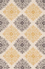 Loloi Summerton Ivory / Grey Area Rug