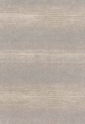 Black & Greys, Rugs, Transitional - Loloi Rugs EMOREB-03SI002577 Loloi Emory Silver Area Rug | 885369269004 | Only $149.00. Buy today at http://www.contemporaryfurniturewarehouse.com