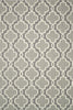 Loloi Francesca Grey Area Rug