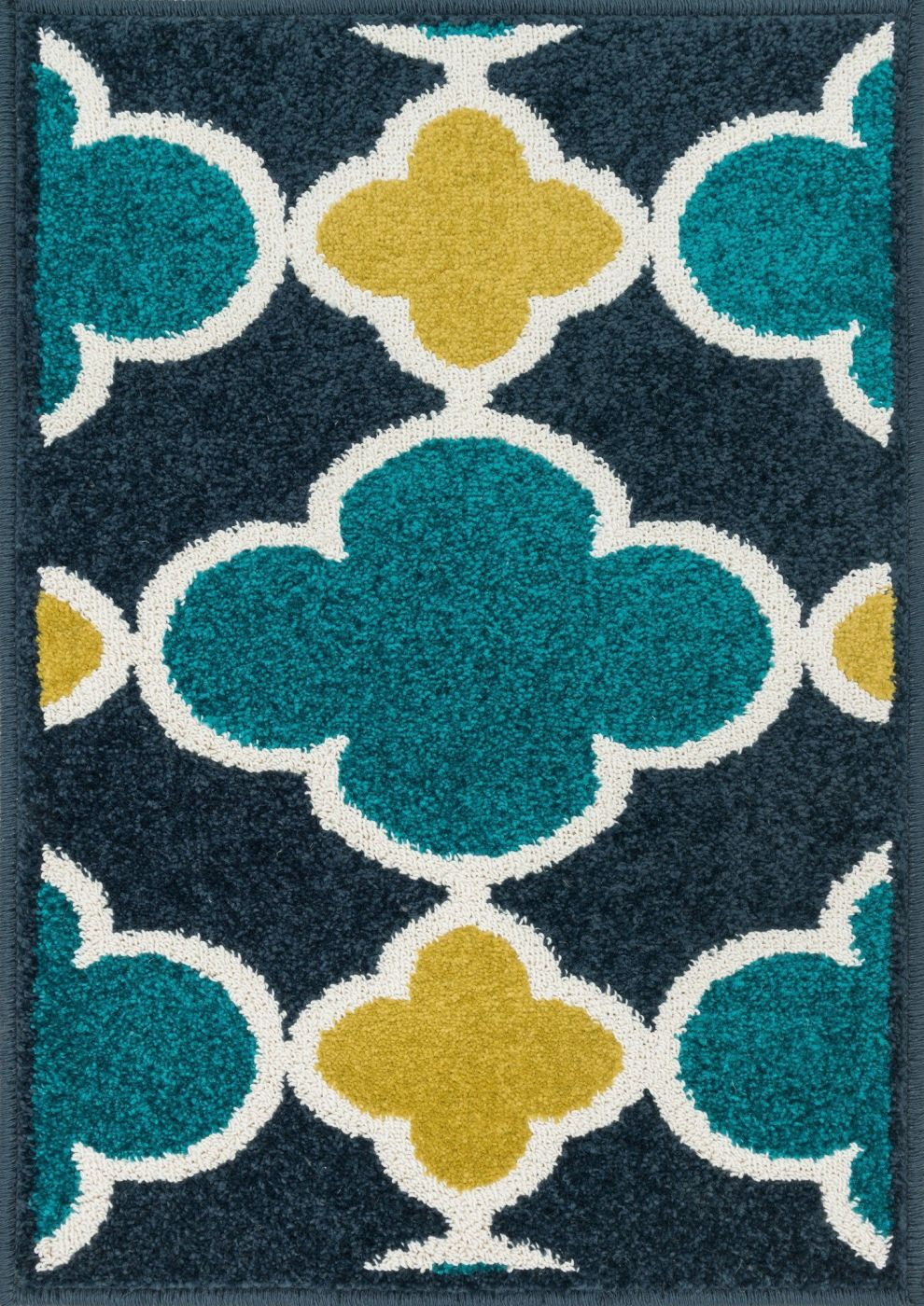 Loloi rugs loloi terrace navy teal area rug for Navy and teal rug