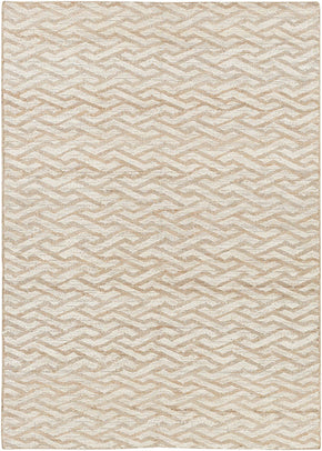 Sparrow Natural Fibers Area Rug Neutral