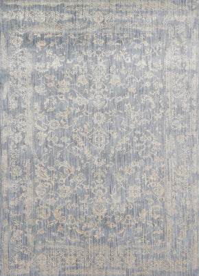 Area Rugs At Contemporary Furniture Warehouse 10 X 14