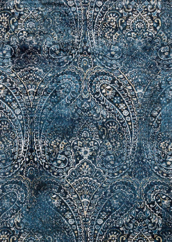 Blues, Rugs, Transitional - Loloi Rugs TORRTC-02NVIN27A0 Loloi Torrance Navy / Indigo Area Rug | 885369266720 | Only $219.00. Buy today at http://www.contemporaryfurniturewarehouse.com