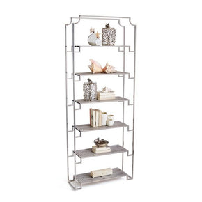 Berkshire Shelving Unit Bookcase