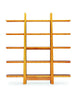 Magnolia Shelf Classic/Tiger