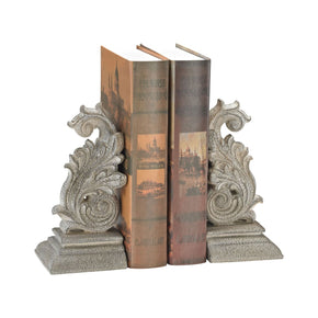 Windfort Bookends Stone Bookend