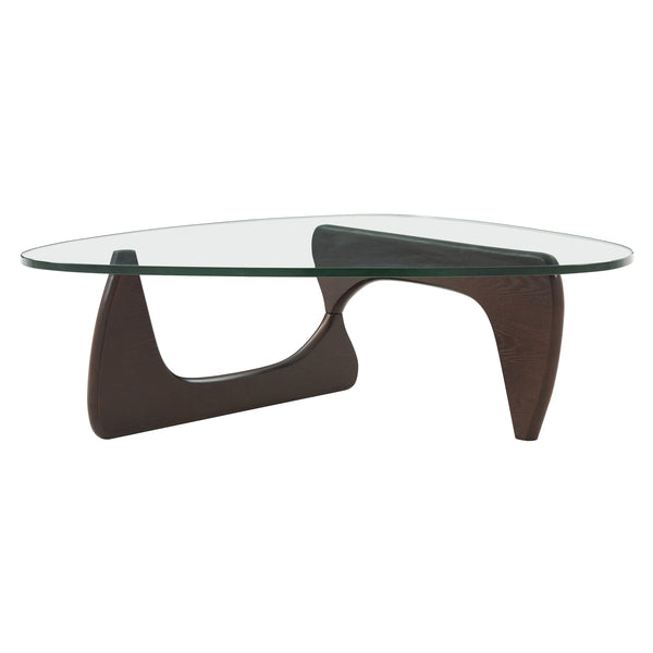 Atwood Coffee Table Walnut