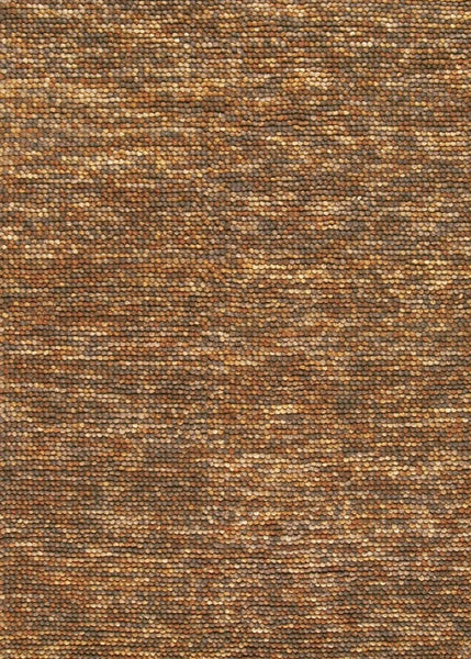 Loloi Clyde Gold / Brown Area Rug