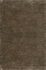 Loloi Electra Brown Area Rug