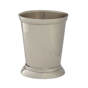 Mint Julep Votive Candle Holder