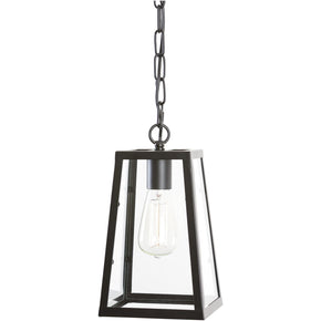 Serendipity Pendant Lamp Ceiling