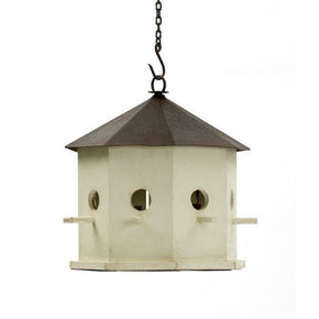 Birdfeeder Light Ceiling Lamp