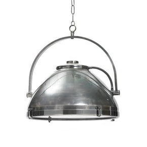 Physicians Lamp Ceiling