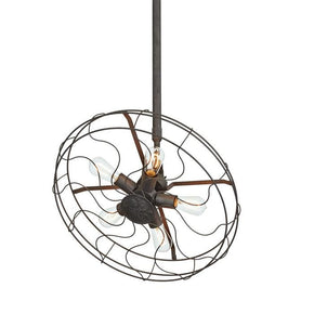 Fantastic Pendant Light Ceiling Lamp