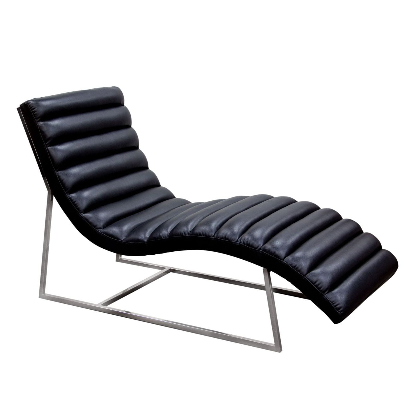 Oversized Chaise Lounge Chairs At Contemporary Furniture Warehouse