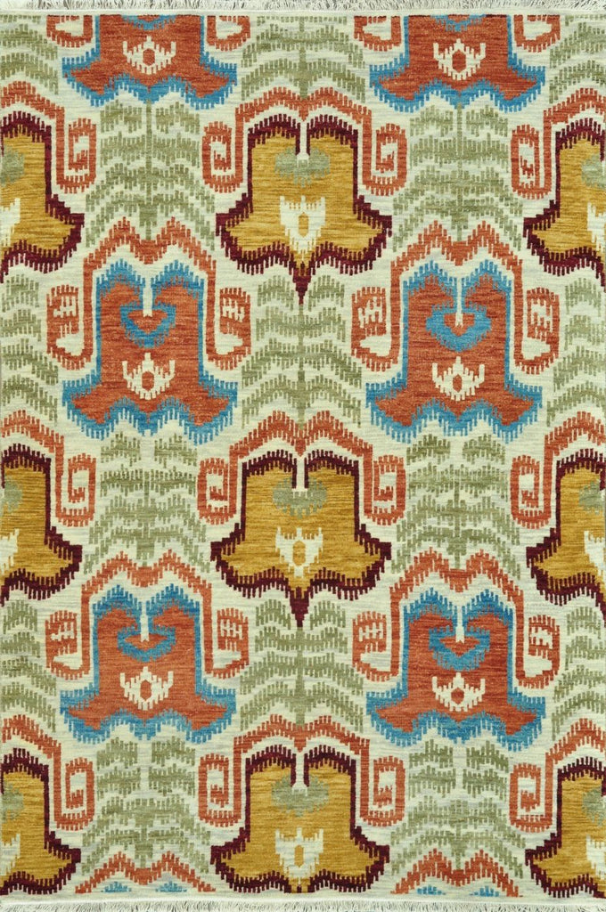 Loloi Spencer Ivory / Coastal Area Rug