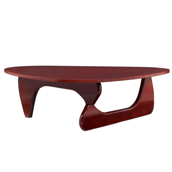 Rare Coffee Table Cherry