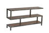 Console Tables - Armen Living LCMXCNMT Maxton Console Table | 700220757059 | Only $647.00. Buy today at http://www.contemporaryfurniturewarehouse.com