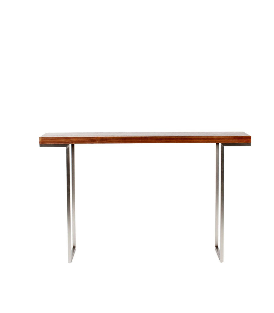 Best Price On Moe S Home Collection Er 1023 21 Repetir Console Table