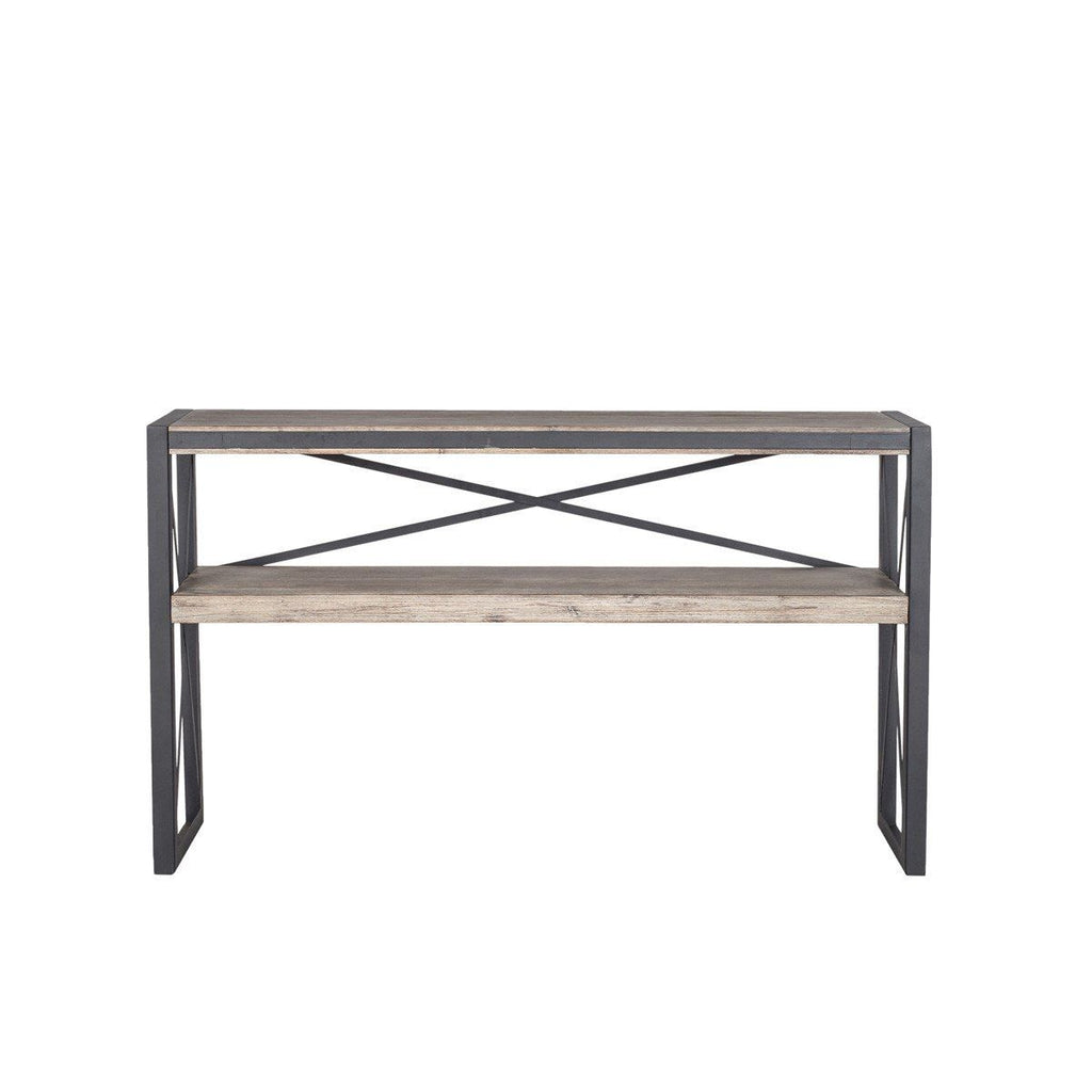 Bronx Console Table ...