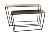 Anni Console Tables Set Of 2