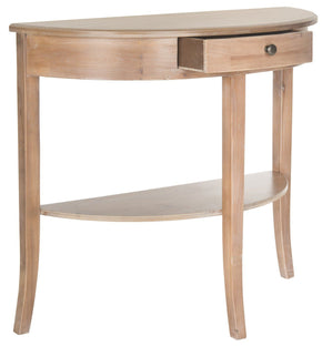Console Tables - Safavieh AMH6638B Alex Console Red Maple | 683726265887 | Only $194.80. Buy today at http://www.contemporaryfurniturewarehouse.com